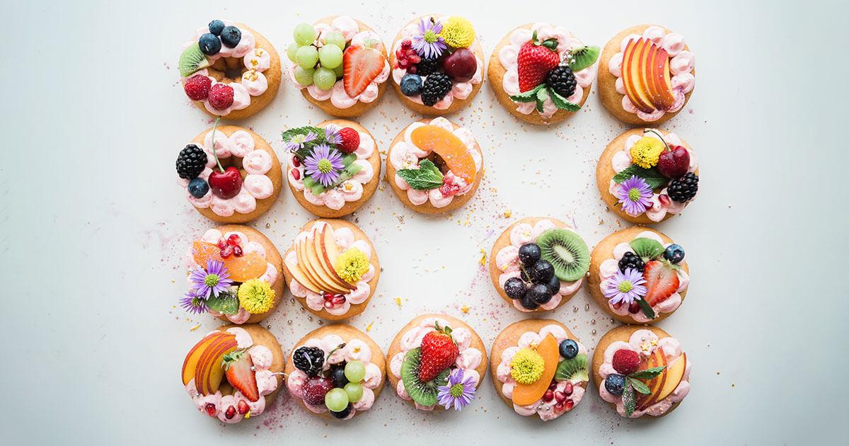 kis tortácskák